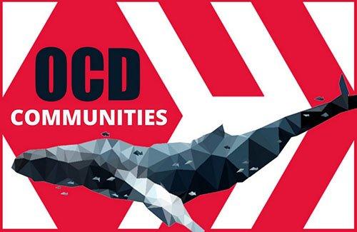 Logo OCD jpg 500.jpg