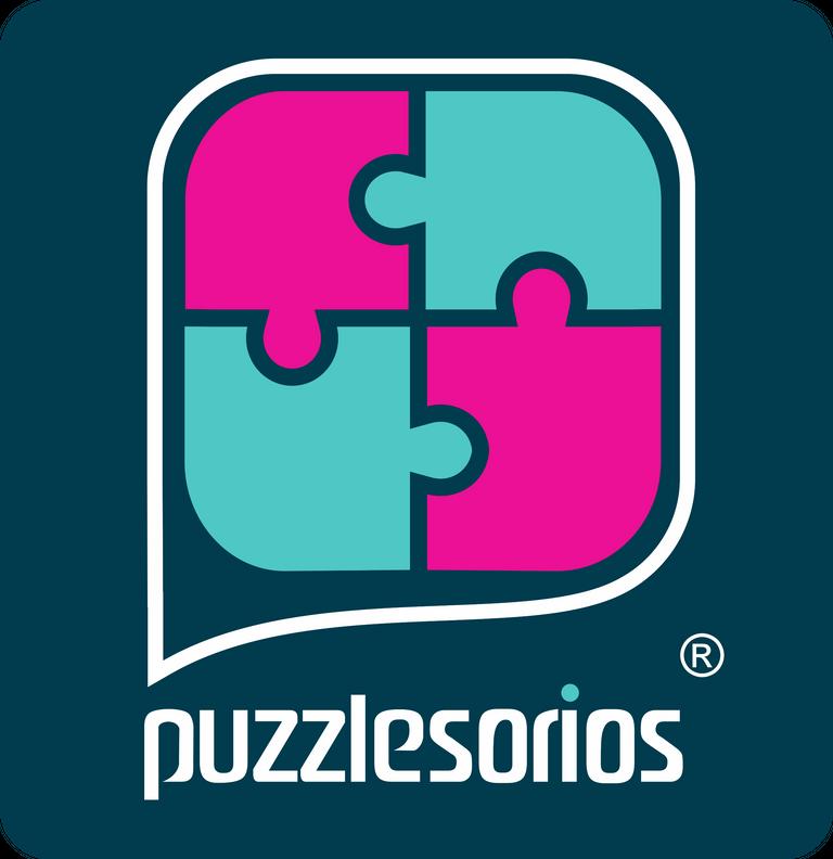 logo puzzlesorios original.png