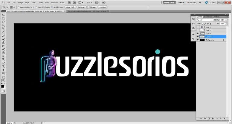 puzzle barbara pasos 10.jpg