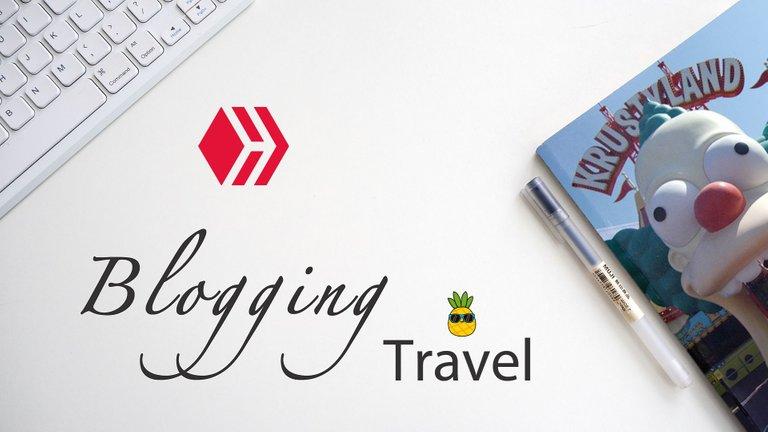 portada guia de blogging.jpg