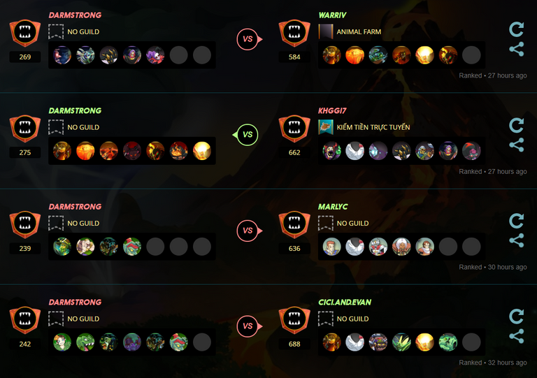 Middle four matches.PNG