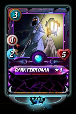 Dark Ferryman card awarded.PNG