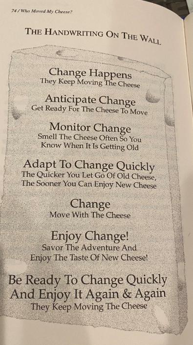 Change Happens.PNG