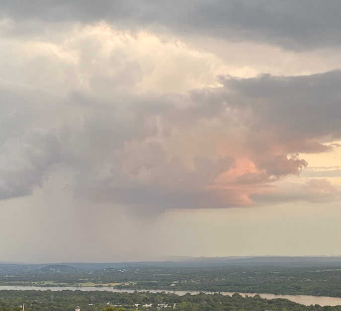 Rain in the distance.PNG