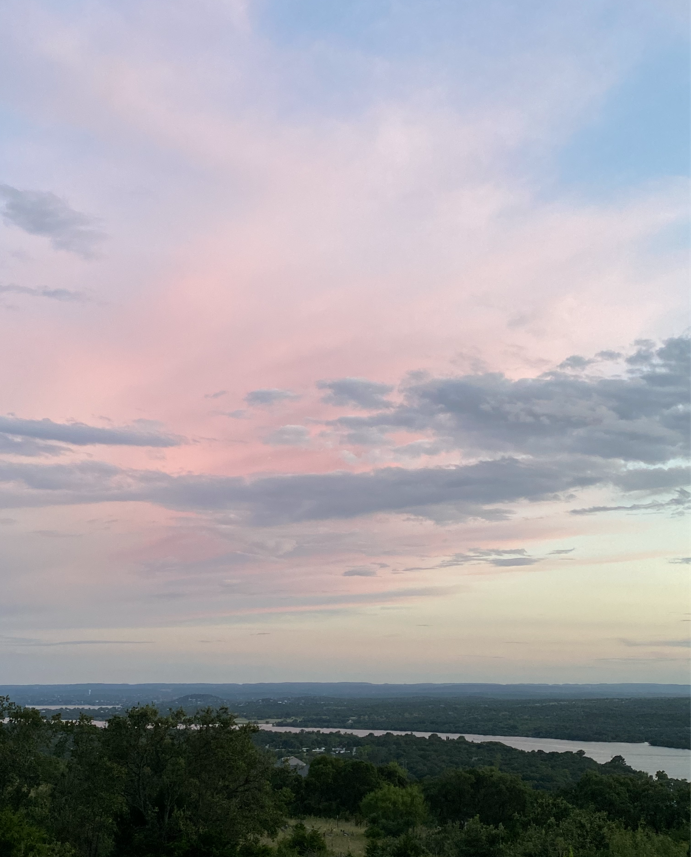 pink clouds.PNG