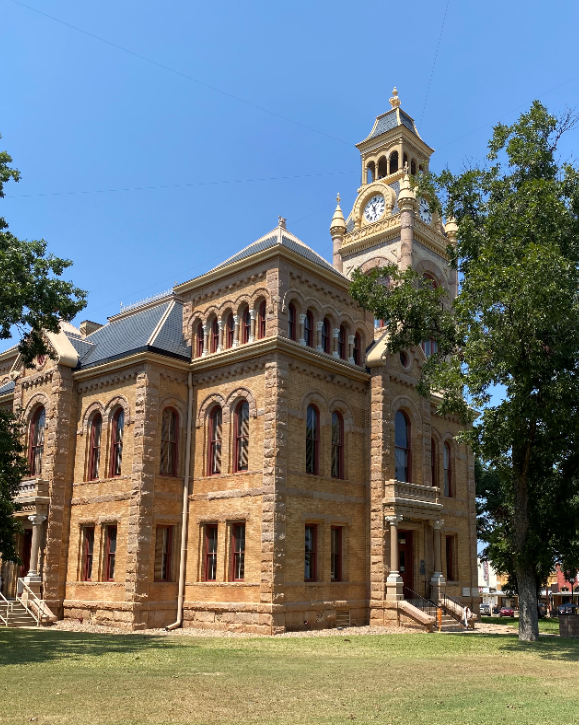 Llano courthouse.PNG