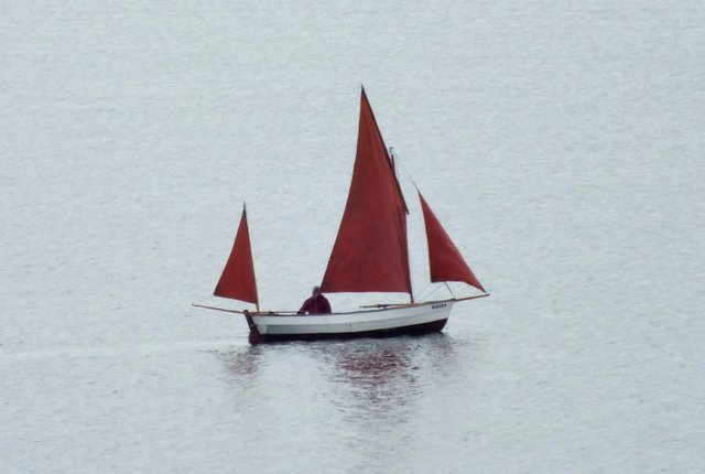 1027-Boat.jpg