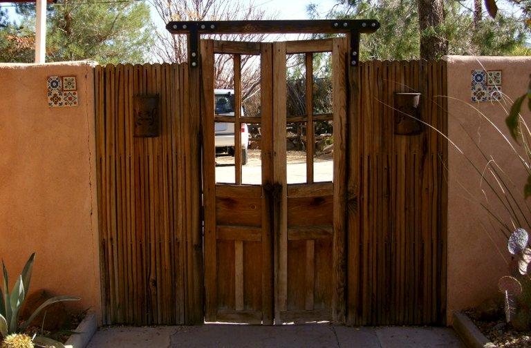 0201-Doors.jpg