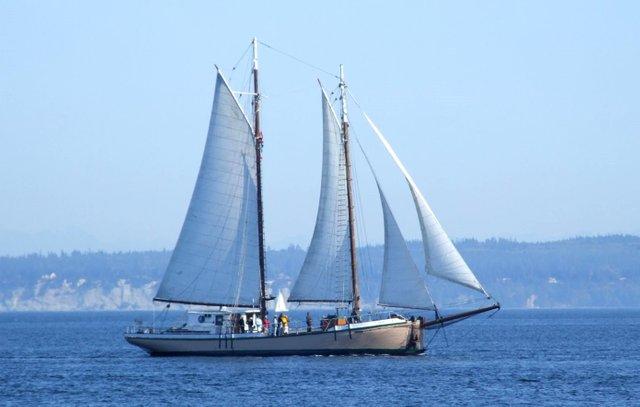 0914-Boat.jpg