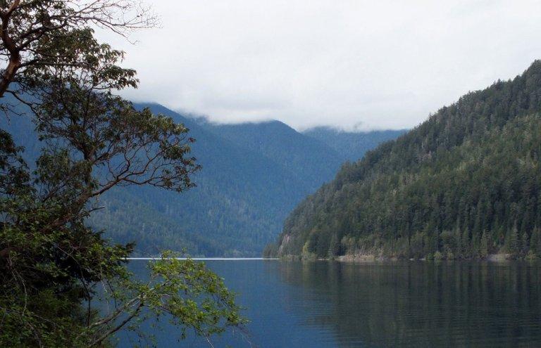 0251-Lake.jpg