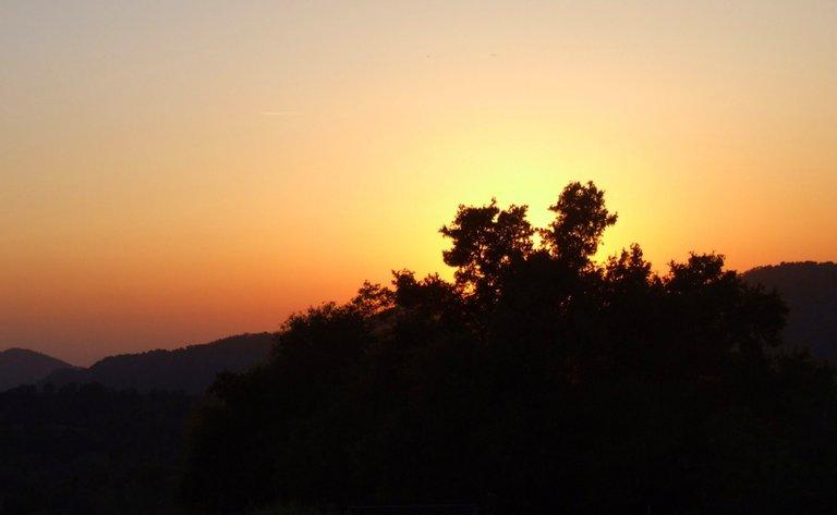 0195-Sunset.jpg