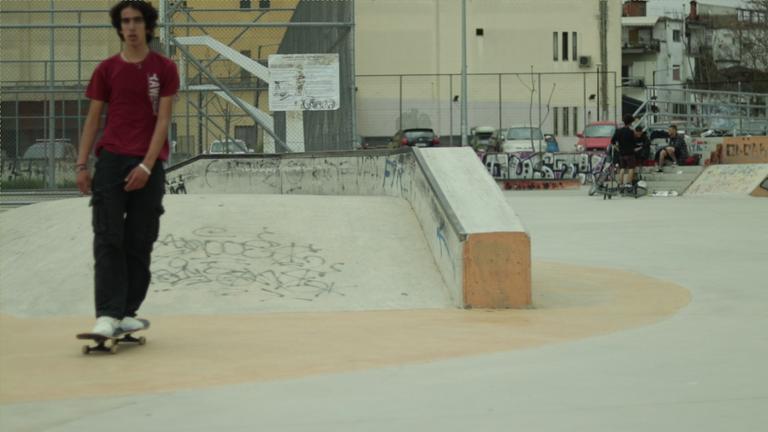 skatehive monthly edit - april 2.png