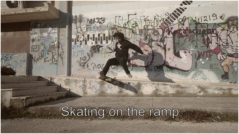 noseslide thumbnail total.png