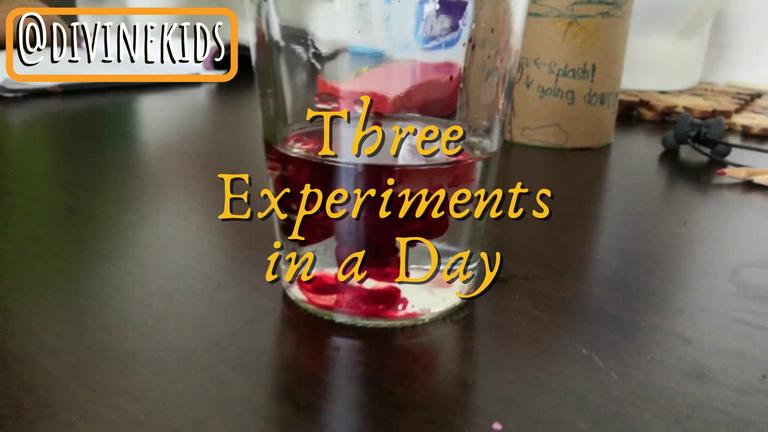 experiment.png