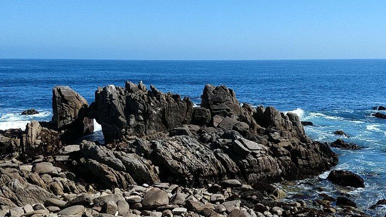 Monterey 8.jpg