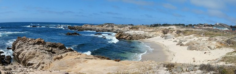 Monterey 10.jpg