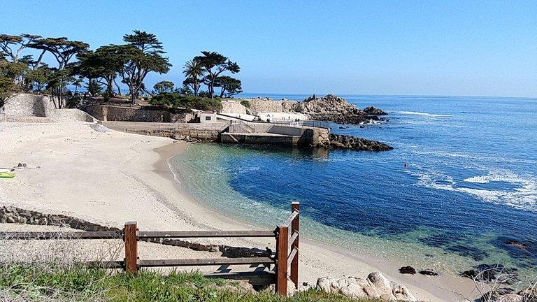 Monterey 4.jpg