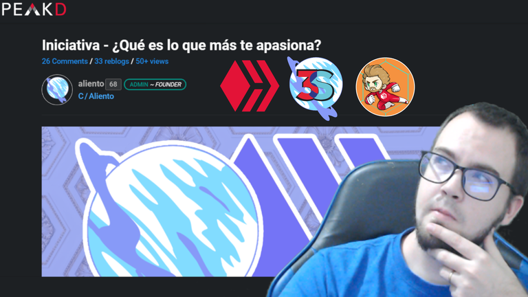 coverpasion.png