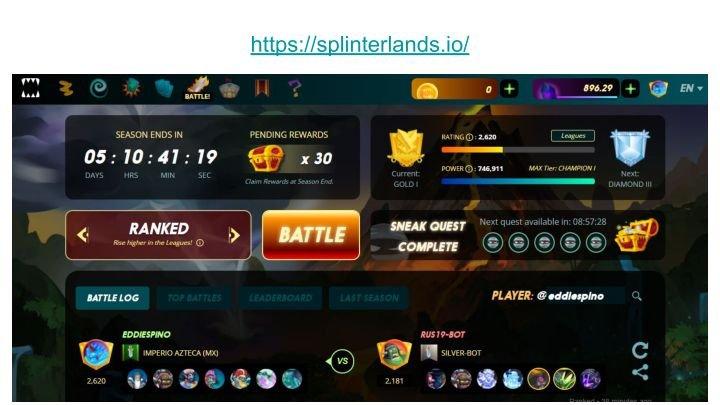 Interfaces de Hive y Principales Dapps-8.jpg