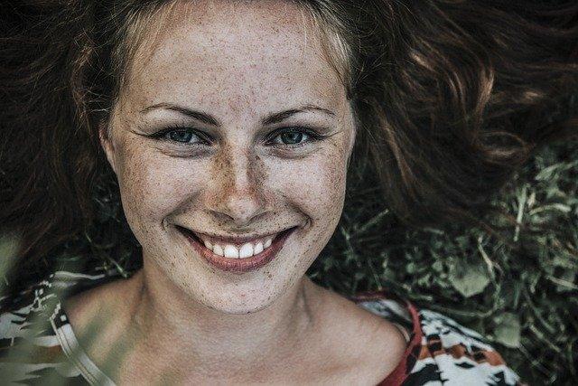woman-1867431_640.jpg