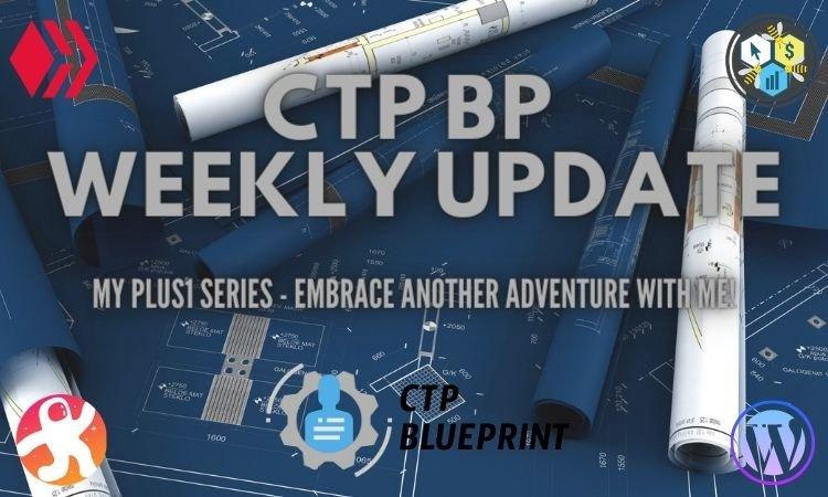 CTP BP Weekly Update #48.jpg