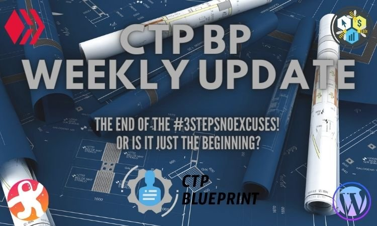 CTP BP Weekly Update #49.jpg
