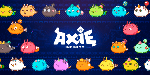 Axie-infinity-banner.png