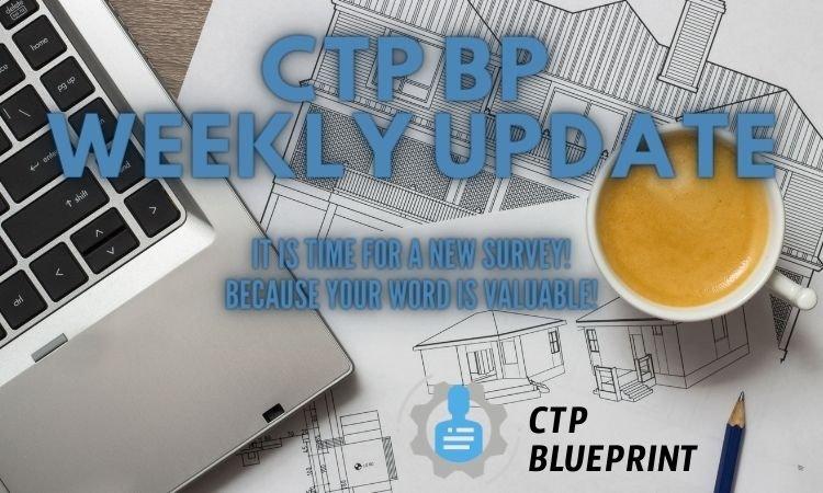 CTP BP Weekly Update #57.jpg