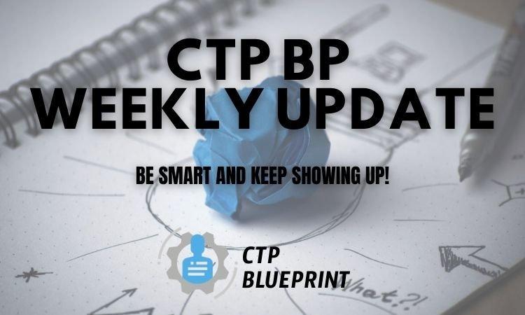 CTP BP Weekly Update #70.jpg
