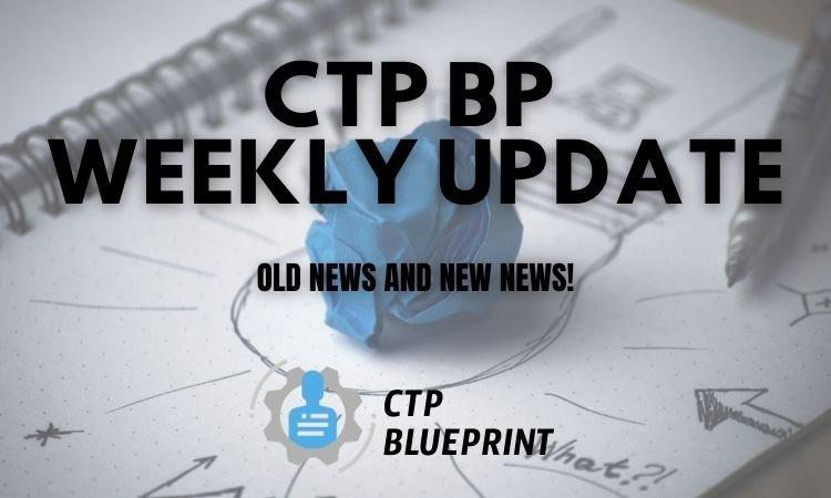 CTP BP Weekly Update #69.jpg