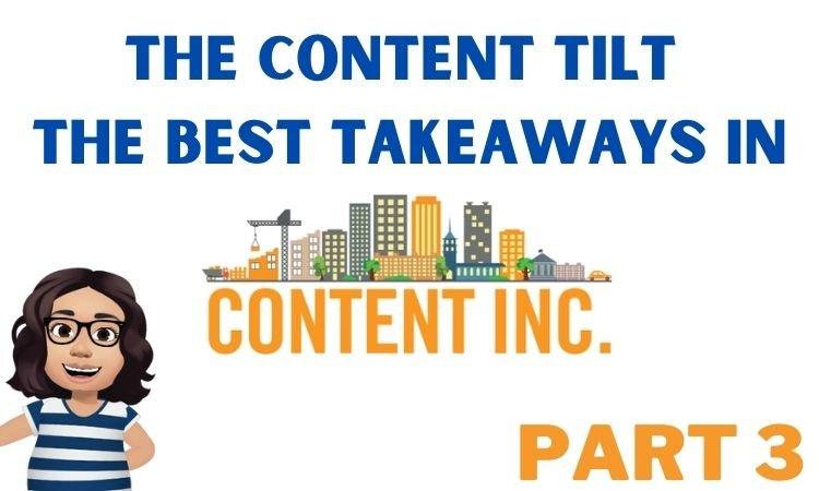 content inc.jpg