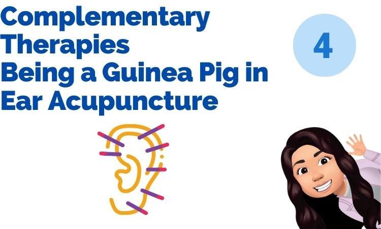 guinea pig ear acupuncture.jpg