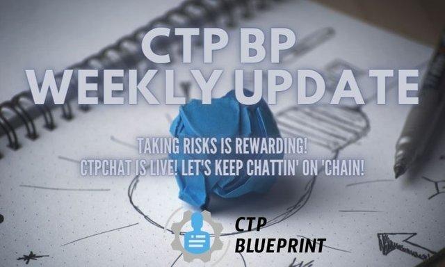 CTP BP Weekly Update #51.jpg