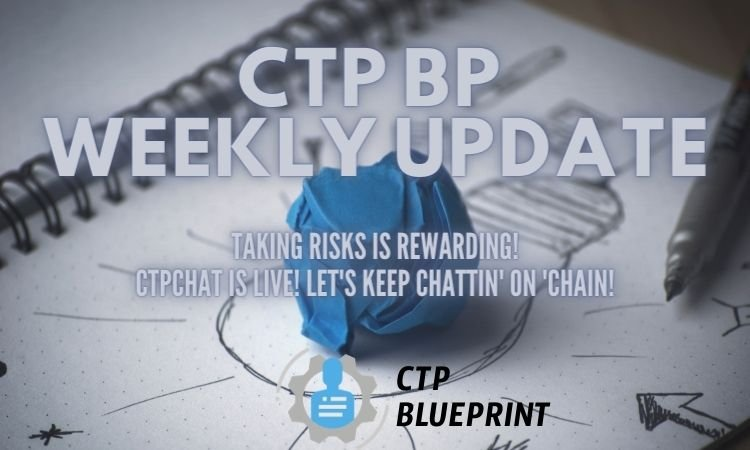 CTP BP Weekly Update #51.jpg