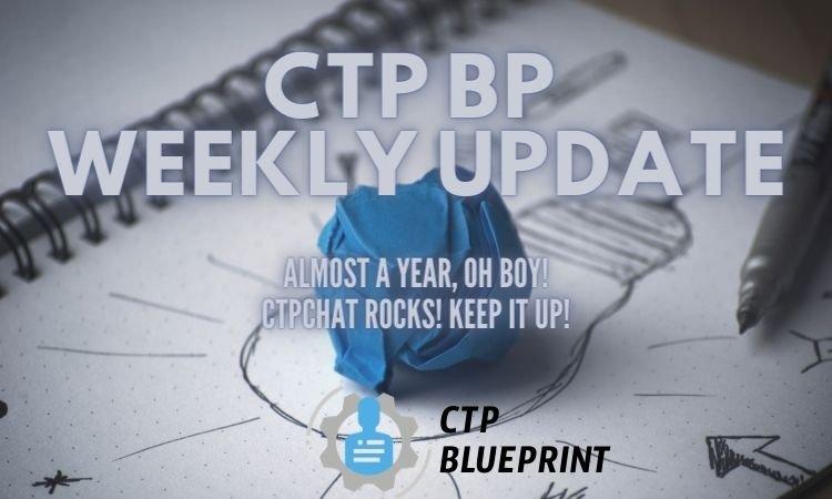 CTP BP Weekly Update #52.jpg