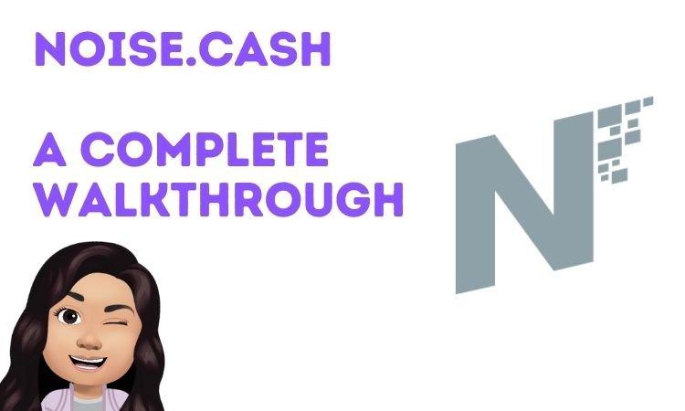 noisecashwalkthrough.jpg