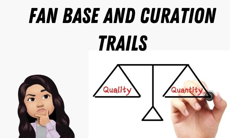 fan base and curation trail.jpg