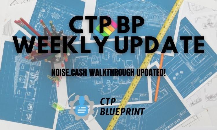 CTP BP Weekly Update #60.jpg
