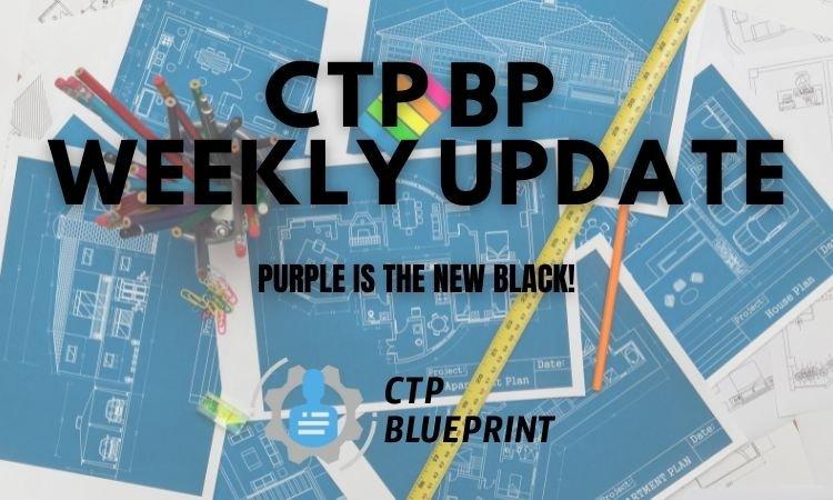 CTP BP Weekly Update #61.jpg