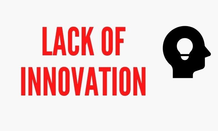 lack of innovation.jpg