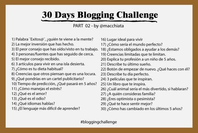 bloggingchallenge-part-02-espanol.jpg
