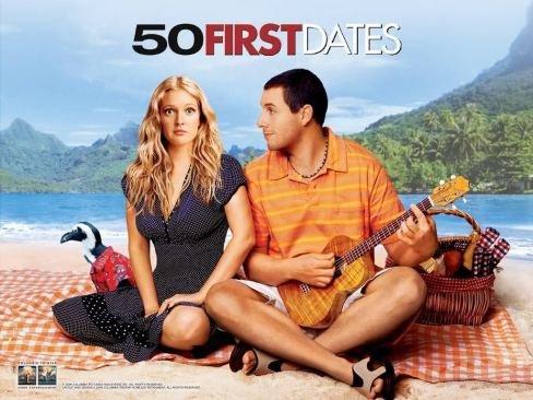50-First-Dates-Wallpaper-50-first-dates-10343327-1024-768.jpg