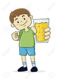 39586490-ilustración-vectorial-de-un-niño-sosteniendo-un-vaso-de-jugo-de-naranja.jpg