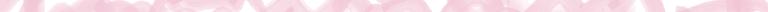 rosa (2).png