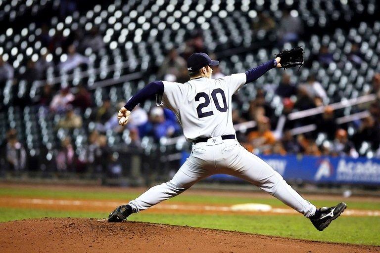 baseball-1499783_1280.jpg