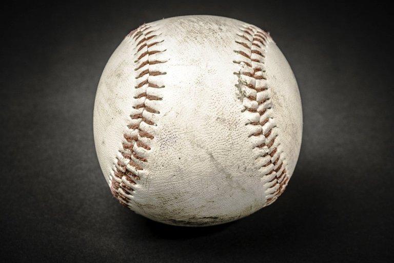 baseball-1149493_1280.jpg