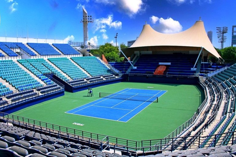 dubai-tennis-stadium-6243146_1280.jpg