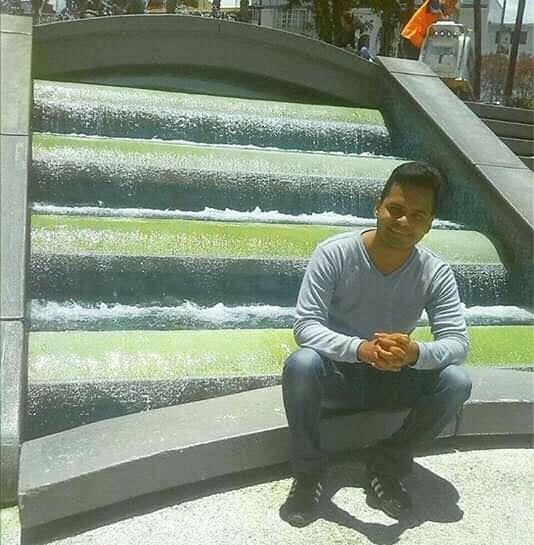 FB_IMG_15954638987417854.jpg