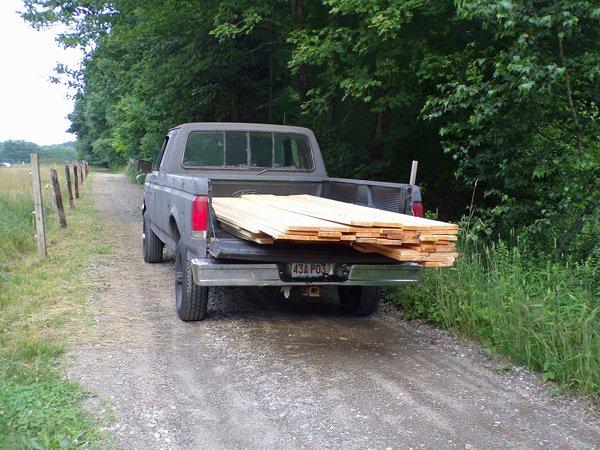 Construction  load of trim boards crop July 2020.jpg