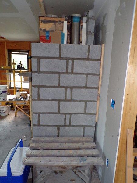 Construction  gray block progress2 crop June 2020.jpg